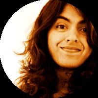 Ajantha Suriyanarayanan