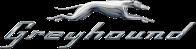 Greyhound: Reducing analytics time 20X logo