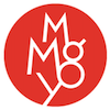 MMGY + Global Cruise Line: Integrating NPS feedback with RFID data logo